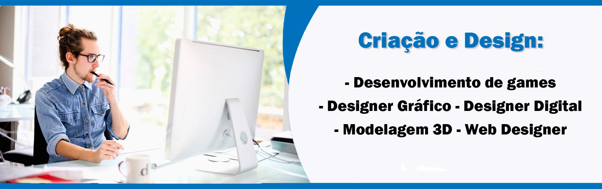 banner cursos design