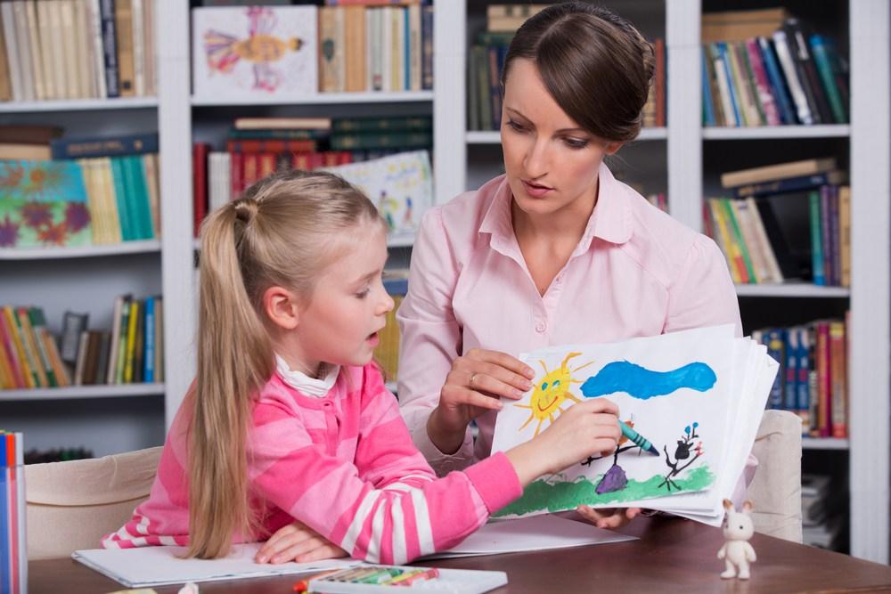 Conheça como funciona o Coaching para crianças!