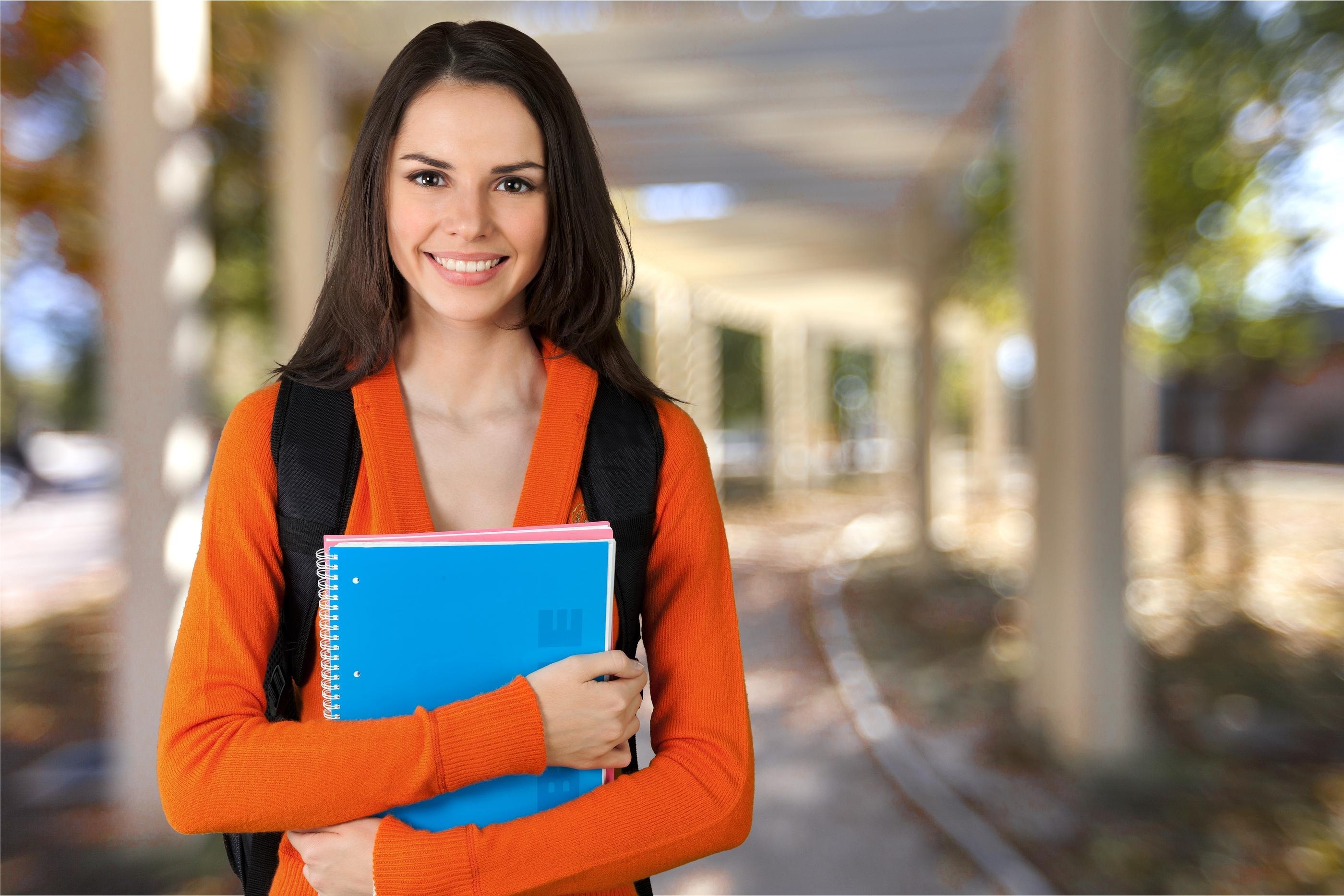 Desafio de Bolsas de Estudos em Inglês - Gratuito