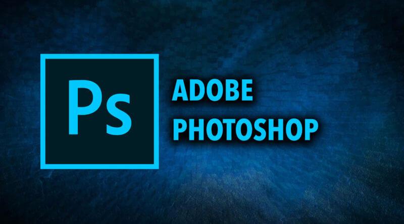 Dicas Photoshop: Transformação da imagem....