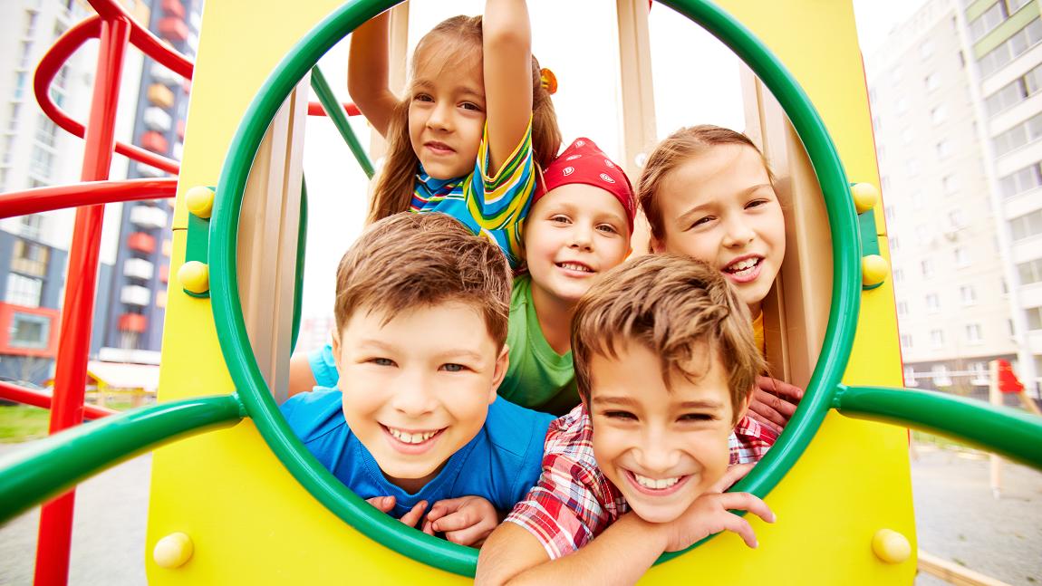 Férias de Julho o que fazer com as Crianças em Casa?