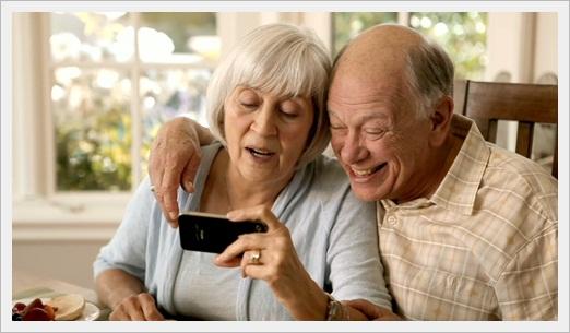 Inclusão Digital - Aprenda Usar Seu Smartphone