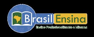 Brasil Ensina