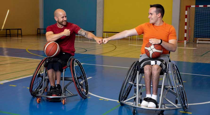 11 de outubro: hoje é o Dia Nacional da Pessoa com Deficiência Física, sabia?