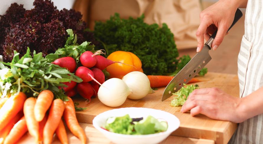 16 de outubro, dia de celebrarmos a alimentação mundial