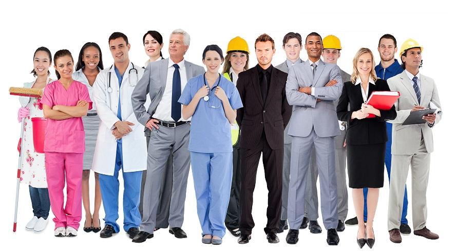 1º de maio: conheça a origem do Dia do Trabalho