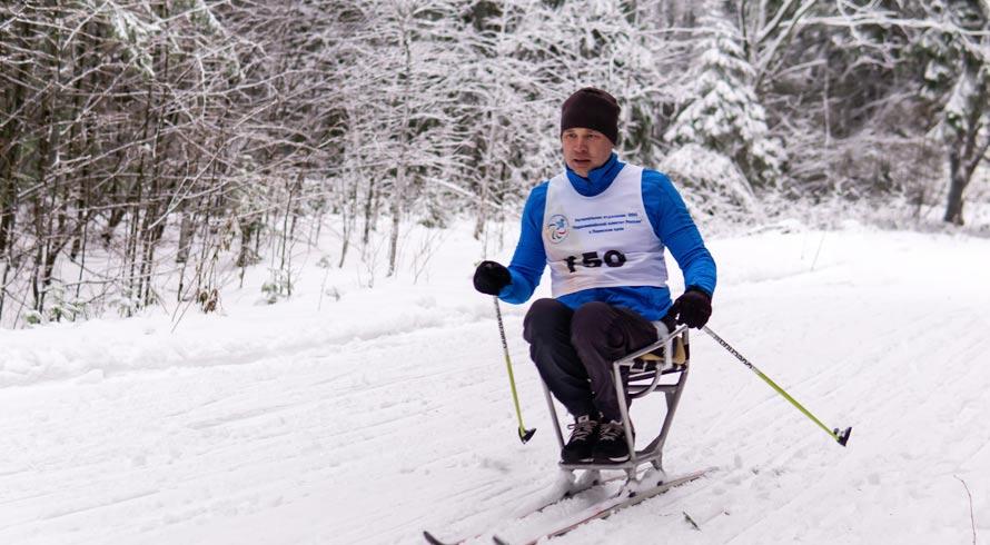 22 de setembro: celebremos o Dia Nacional do Atleta Paralímpico!