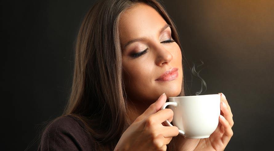 """Tomar café tem efeito laxante, ajuda na hora de """"fazer o número dois"""". É o que dizem cientistas americanos!"""