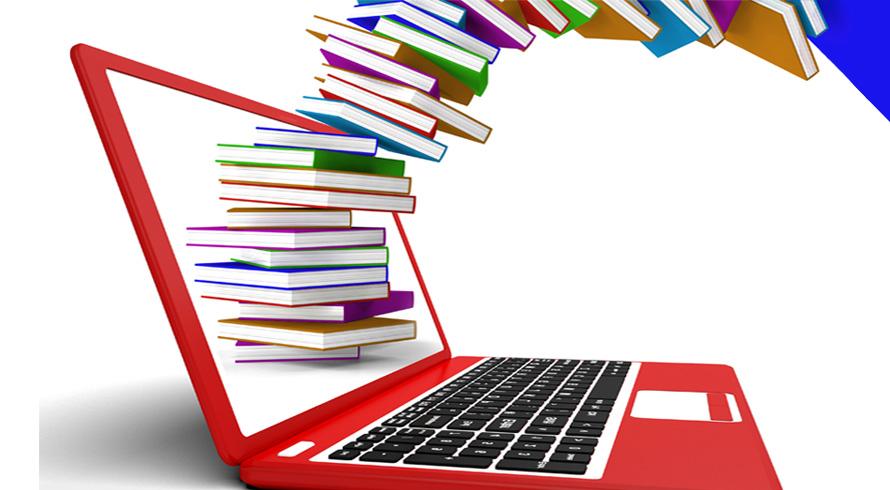 Universidade Castelo Branco oferece 6 cursos de pós-graduação, à distância, na área de Educação. Aproveite! Encerre 2018 investindo na evolução profissional