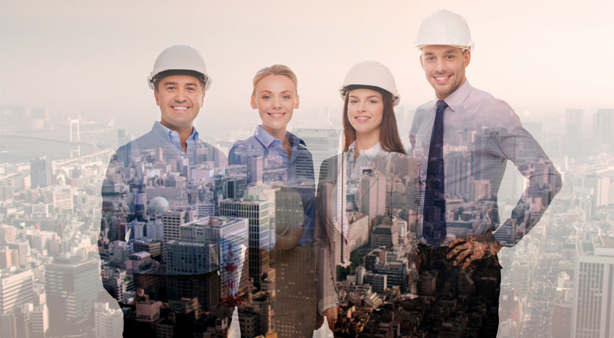 """Quais são as áreas, atualmente, mais """"quentes"""" – e empregáveis – para os engenheiros?"""