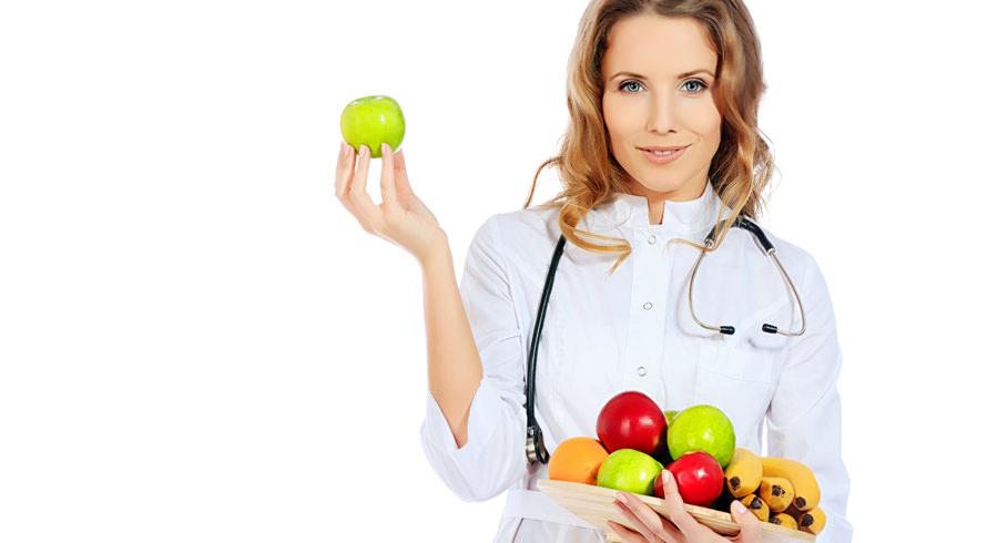 """Universidade Vale do Rio Verde oferece curso de pós-graduação, à distância, em """"Nutrição e Suplementação Esportiva"""". Ótima atualização para nutricionistas e profissionais da área da Saúde!"""