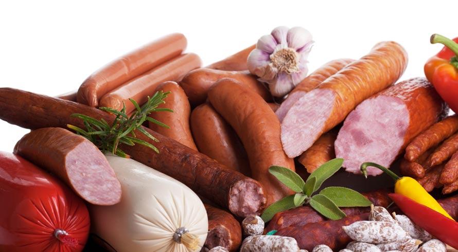 A alimentação diária, para ser saudável, precisa contar com baixo consumo dos chamados alimentos ultraprocessados