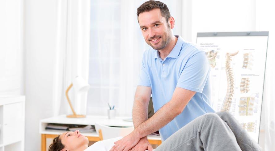 A atuação do (a) fisioterapeuta é essencial em períodos de crise aguda