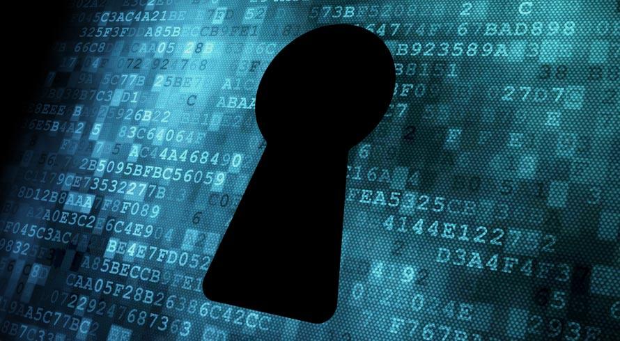 A criptografia do Facebook falhou! Denúncia de site especializado revelou que milhões de usuários podem ter tido suas senhas lidas por funcionários da empresa