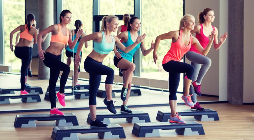 Agenda apertada para praticar atividade física? Com alguns minutos de HIIT sua saúde celular fica em dia