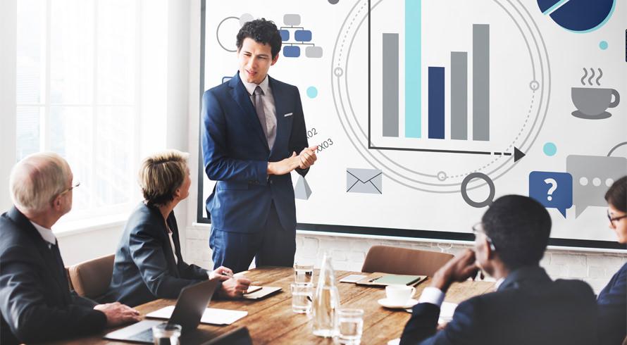 Ah não...reunião! Confira algumas dicas que vão contribuir para que tais encontros corporativos sejam menos chatos e cansativos