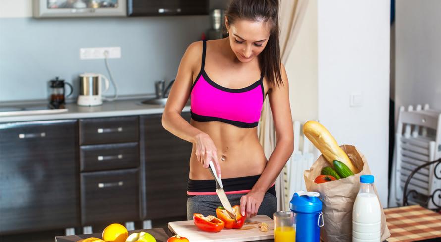 Alimentação e dieta: você já ouviu falar em jejum intermitente?
