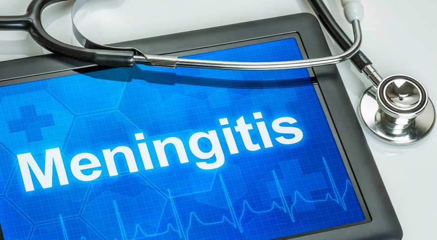 Anvisa aprova vacina contra a Meningite B