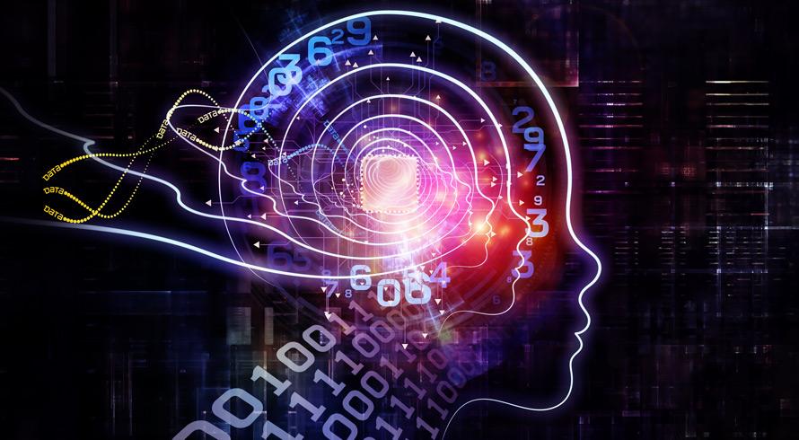 Aprenda a liberar espaço no seu cérebro para que novas conexões neurais possam ser construídas