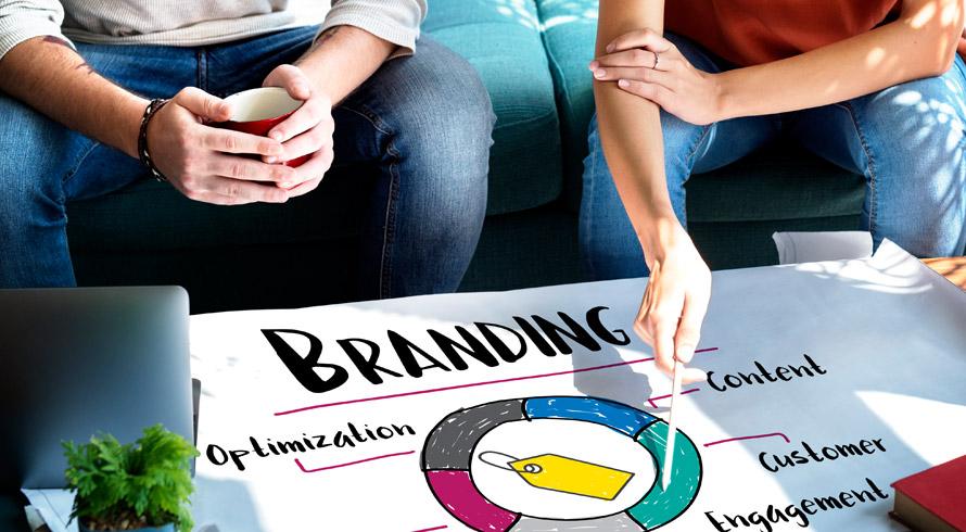 """Aproveite o """"MBA em Branding: Comunicação e Gestão Estratégica de Marcas"""" que a Universidade Castelo Branco oferece na modalidade a distância!"""