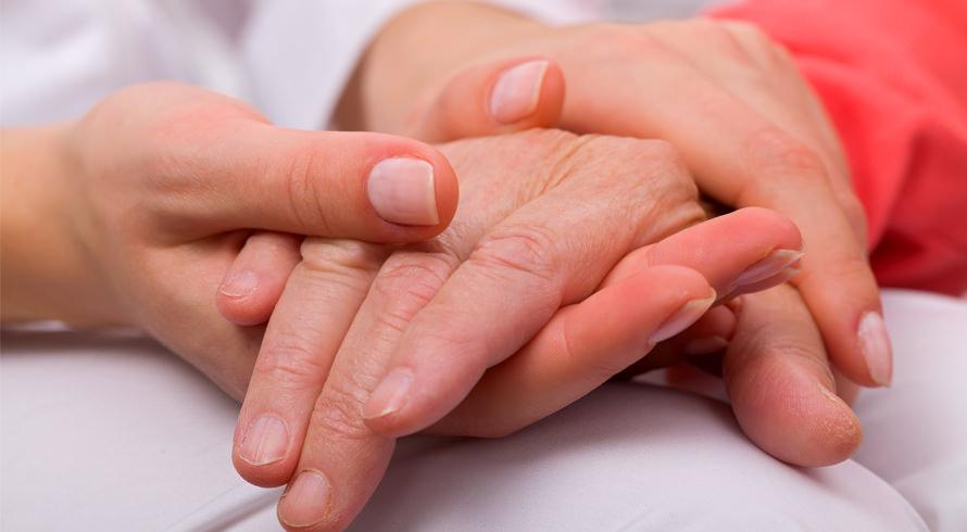 Atividade física regular (e segura) e Parkinson: combina, sim!