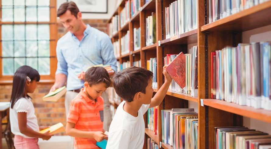 Atuação na Educação Infantil requer predicados específicos