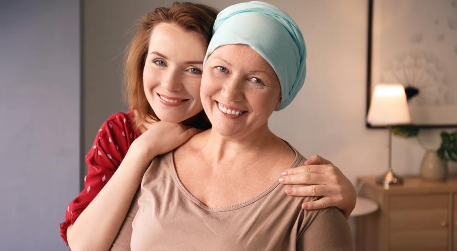 Brasil é incluído em ação mundial que intenciona enfrentar o câncer. Porto Alegre é a primeira cidade escolhida