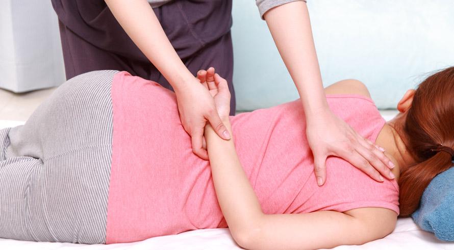 Bruxismo já pode ser contido com quiropraxia, botox e fisioterapia. Saiba mais sobre os tratamentos que aliviam os efeitos do estresse na mandíbula humana