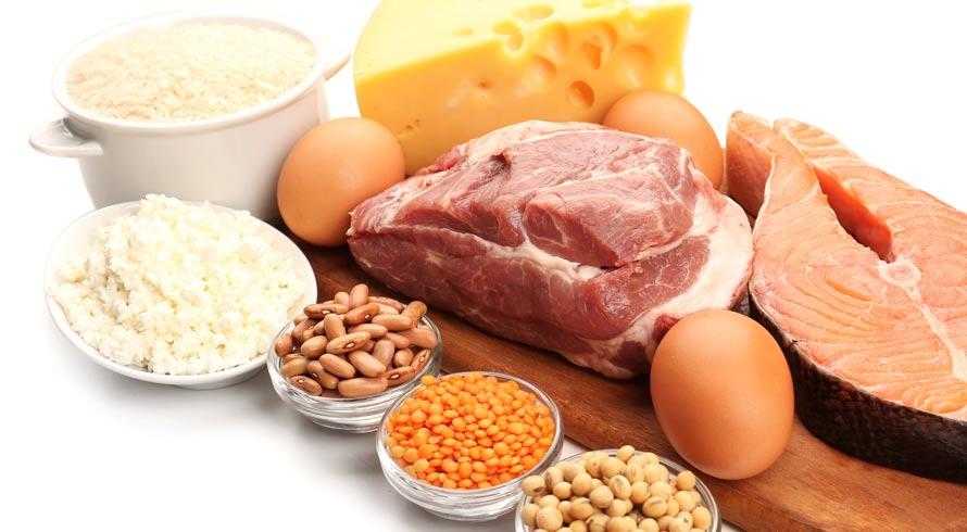 Ciência investiga proteína que produz efeitos semelhantes aos da atividade física