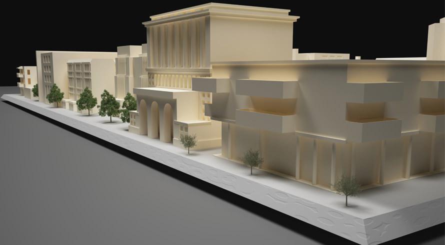 """Confira a pós em """"Planejamento Urbano e Gestão Ambiental de Cidades"""", à distância, que nós, da UCB, disponibilizamos para você ampliar seus conhecimentos sobre urbanidade!"""