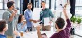 Confira algumas dicas muito úteis para trilhar o caminho certo na profissão e alcançar o sucesso que você tanto deseja