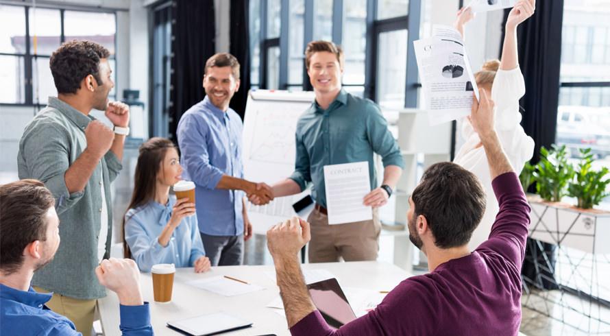 Confira algumas dicas que são fundamentais para a construção de bons líderes