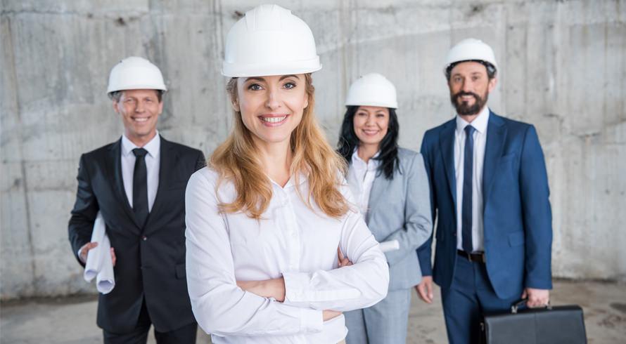 Confira alguns sites muito úteis para te ajudar no desempenho de sua profissão, engenheiro (a)!