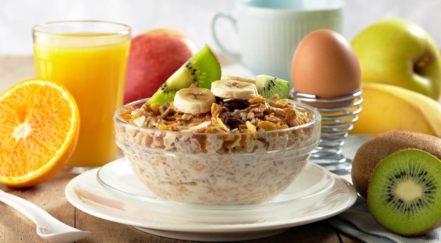 Confira alimentos para adotar na alimentação antes mesmo da consulta com o (a) nutricionista