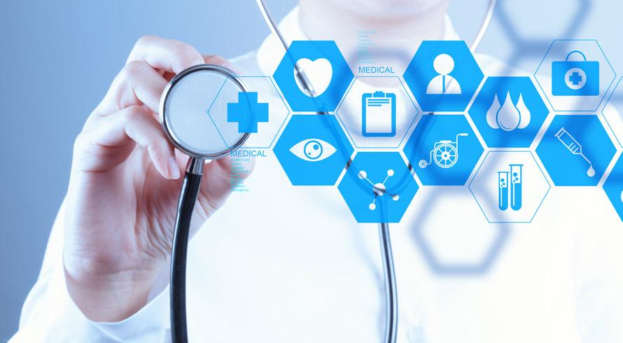 Confira as oportunidades de pós-graduação na área de Saúde que, nós, da UCB, preparamos para você!