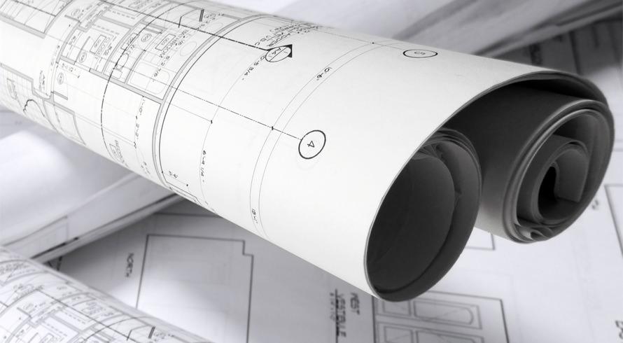 Confira as quatro opções de pós-graduação, na área de Engenharia, que a UCB preparou para você na modalidade à distância
