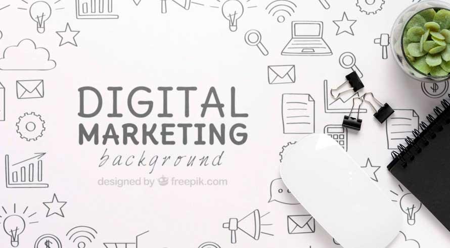 Confira curiosidades sobre o Marketing Digital