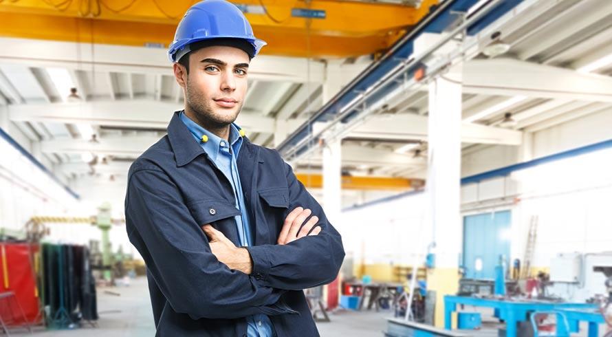 Confira, engenheiro (a), os cursos de pós-graduação, à distância, que a UCB oferece na sua área
