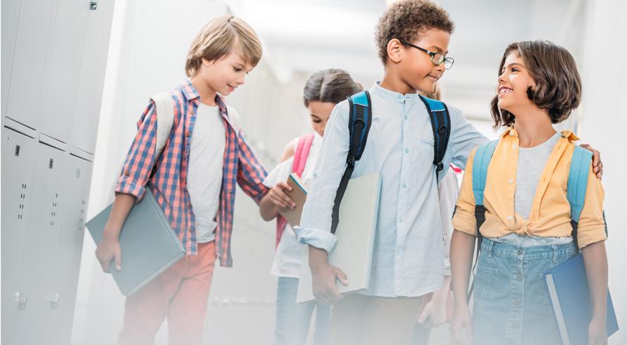 Confira informações sobre cursos gratuitos, estruturados para aprimoramento de educadores ligados à Educação Infantil