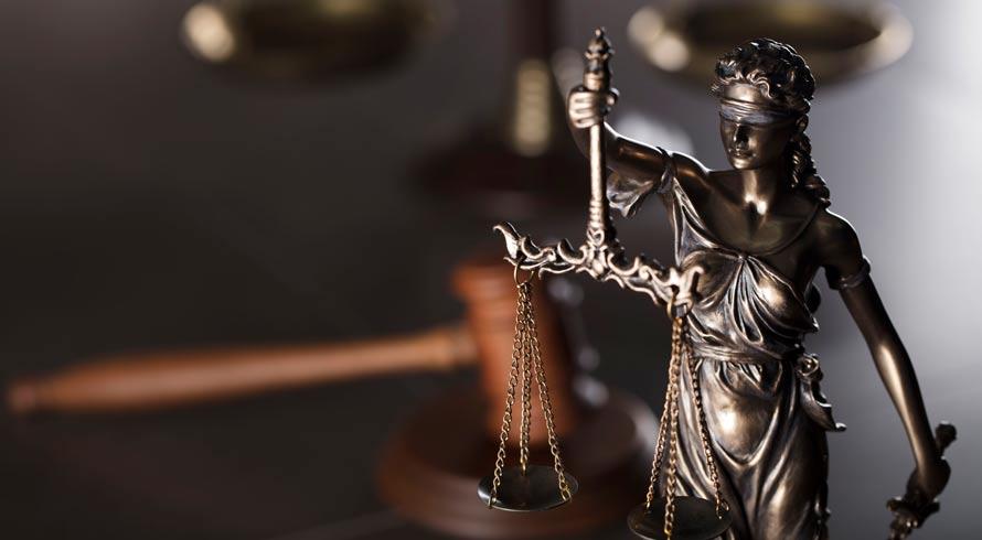 Confira os cursos de pós-graduação em Direito, à distância, que a UCB oferece