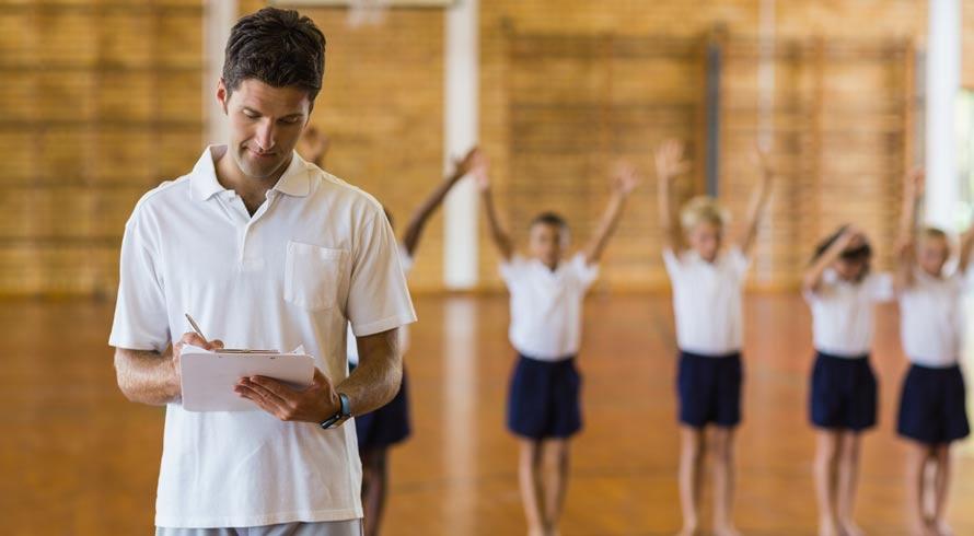 Confira os cursos de pós-graduação na área de Educação Física que nós, da UCB, preparamos para você