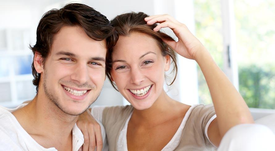 Confira os sinais de um relacionamento que tem potencial para resistir ao cotidiano e durar muito tempo