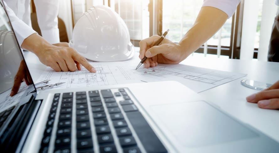 Confira os cursos de pós-graduação EAD que a Universidade Castelo Branco oferece na área de Engenharia
