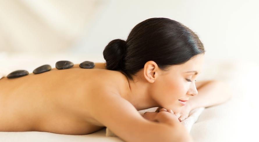 Confira três alternativas terapêuticas eficientes para tratar doenças inflamatórias