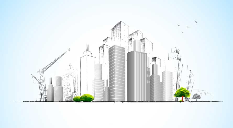 """Conheça a pós, à distância, em """"Planejamento Urbano e Gestão Ambiental de Cidades"""" oferecido pela UCB!"""
