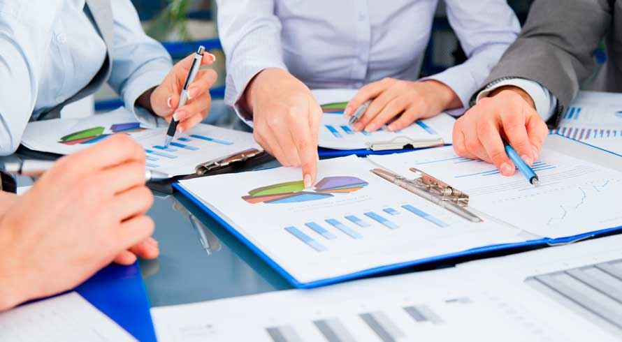 """Conheça o """"MBA em Gestão de Marketing"""", à distância, oferecido pela UCB"""