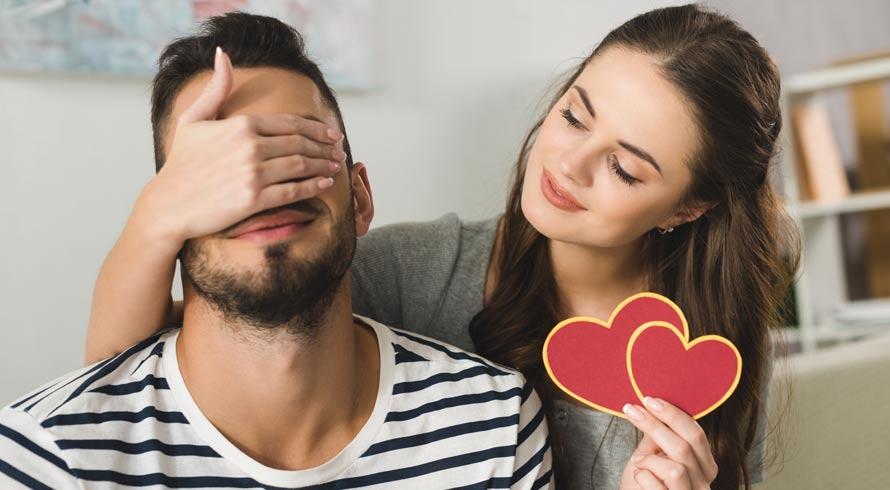 Conheça um pouco da história do Dia dos Namorados pelo mundo