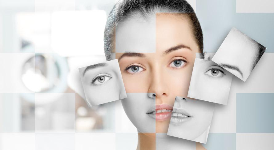 Coreanas popularizam no mundo técnica de dupla higienização facial: o double cleansing