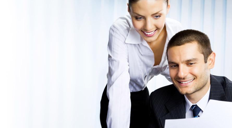 Curiosidade no trabalho: especialistas afirmam que se trata de ferramenta excelente para amplo desenvolvimento no âmbito corporativo