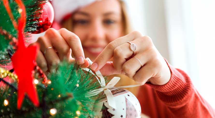 """De onde vem a palavra """"Natal"""", você sabe?"""